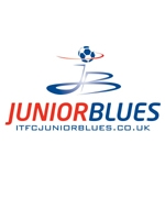 Junior Blues Player of the Year Voting On