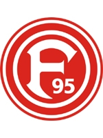 Return Trip to Fortuna Düsseldorf Planned