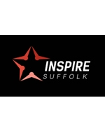 Free Sports Showcase at Inspire Suffolk