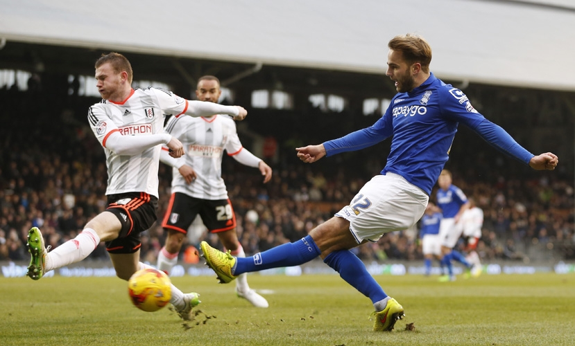 Andrew Shinnie image