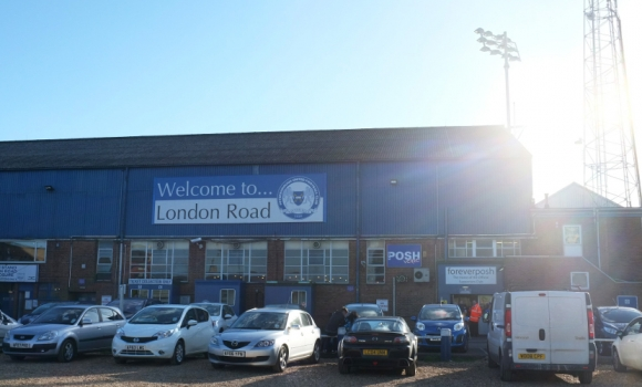Town Draw Peterborough in Leasing.com Trophy - Ipswich Town News - TWTD.co.uk