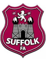 Teams Wanted for Suffolk FA's Monday Night Football