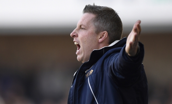 Nobody Would Want to Play Millwall at the Moment – Notes for Millwall - Ipswich Town News