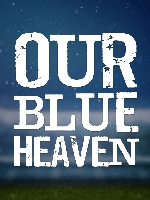 New Wolsey Theatre Launches Our Blue Heaven Fundraising Campaign