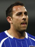 Chopra Apologises to Cardiff Fans