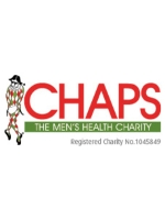 CHAPS Prostate Cancer Screening Day at Portman Road on Saturday