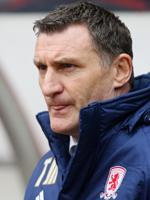 Mogga Not Entirely Unhappy With Abandonment