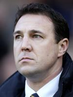 Mackay: Town Not Out of Play-Off Chase