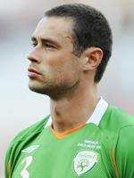 Delaney: Euro 2012 Big Boost for Ireland