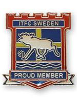 ITFC Sweden AGM on Saturday