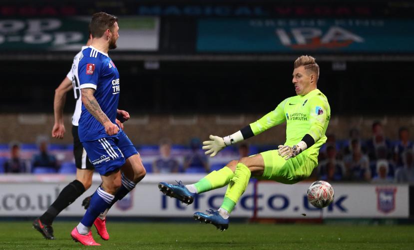 Ipswich vs portsmouth bettingexpert football betting odds explained 10 325